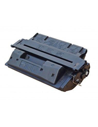 TONER COMPATIBLE PARA HP Nº 27X/61X