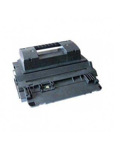 TONER COMPATIBLE PARA HP 64X