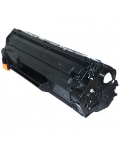 TONER COMPATIBLE UNIVERSAL PARA HP CE285A/CB435A/CB436A - HP 85A/35A/36A