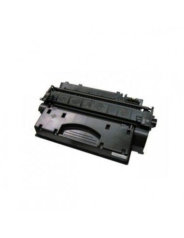 TONER COMPATIBLE PARA HP 80X