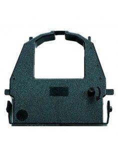FUJITSU DL3800/DL3600 cinta compatible negra 137.020.453