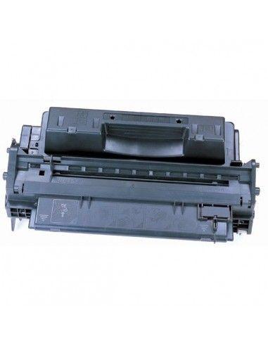 TONER COMPATIBLE PARA HP 53X