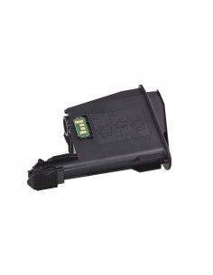 KYOCERA TK1115 toner compatible 1T02M50NL0