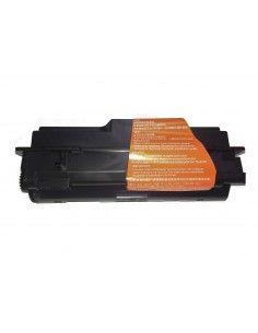 KYOCERA TK1130 toner compatible 1T02MJ0NL0