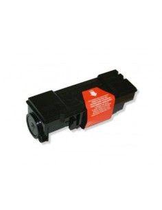 KYOCERA TK160 toner compatible 1T02LY0NL0