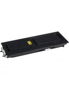 KYOCERA TK435 toner compatible 1T02KH0NL0