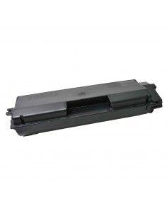 KYOCERA TK590 negro toner compatible 1T02KV0NL0