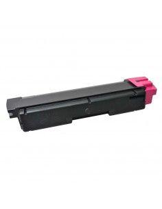KYOCERA TK590 magenta toner compatible 1T02KVBNL0