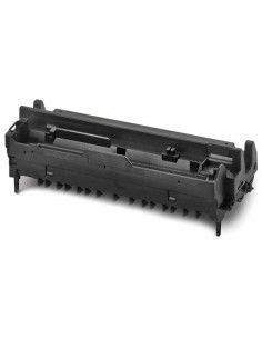 Tambor B410/B420/B430/B440 compatible para Oki
