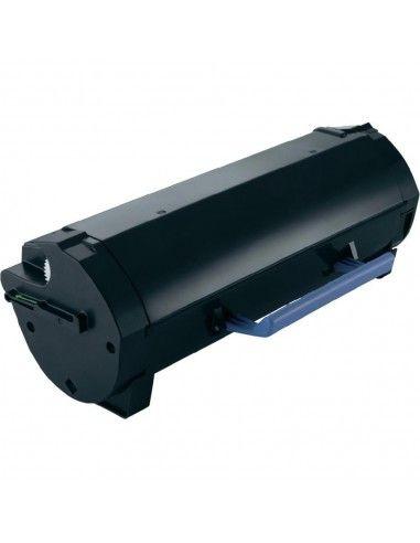 TONER COMPATIBLE PARA DELL B2360/B3460/B3465