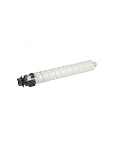 TONER NEGRO COMPATIBLE PARA RICOH AFICIO MP-C2503SP/MP-2003SP 841925