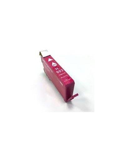 HP 903XL CIAN CARTUCHO DE TINTA COMPATIBLE