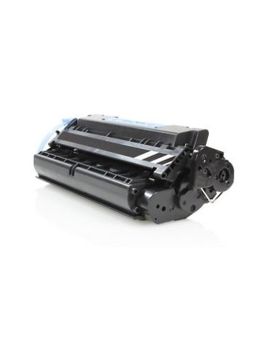 Toner 706/106/714 compatible para Canon