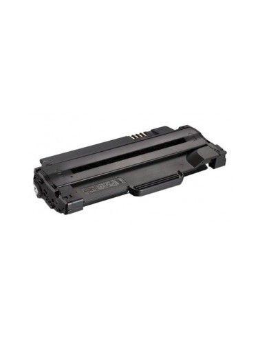 DELL 1130/1135 toner compatible