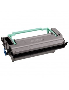 EPSON ACULASER M1200/EPL6200 tambor compatible