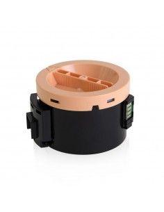 EPSON WORKFORCE AL-M200/AL-MX200 toner compatible