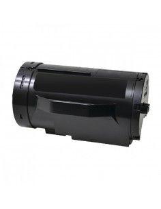 EPSON WORKFORCE AL-M300D toner compatible