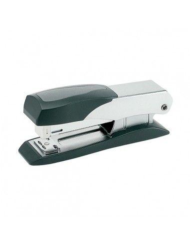 Grapadora M285 de sobremesa Plus Office
