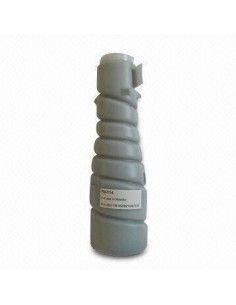 KONICA MINOLTA TN114/TN101K toner compatible 106B/012A/8937732