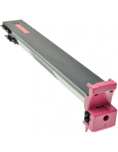 KONICA MINOLTA TN210MG toner magenta compatible BIZHUB C250/C252 8938-511