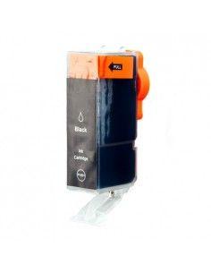 CANON PGI570XL tinta negra compatible 0318C001/0372C001