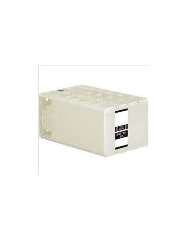 EPSON T8651/T8661 tinta negra compatible C13T865140/C13T866140