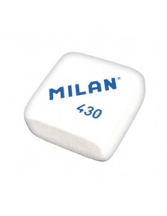 GOMA MIGA DE PAN 430 MILAN CMM430