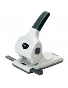 Perforador de gran capacidad Plus Office P-865