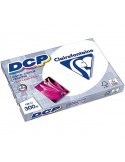 Papel DCP blanco A4 Clairefontaine 300g 125 hojas