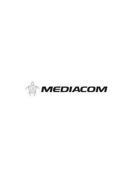 Tablets Mediacom