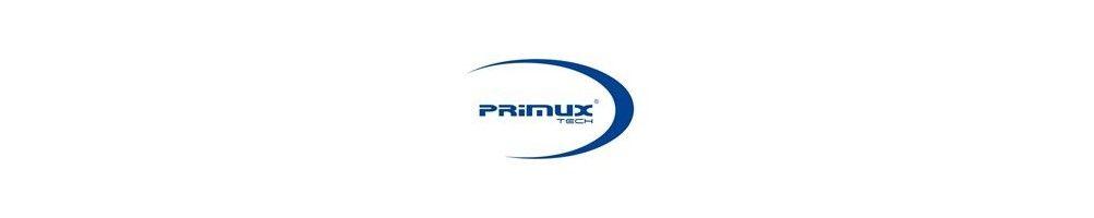 Tablets Primux