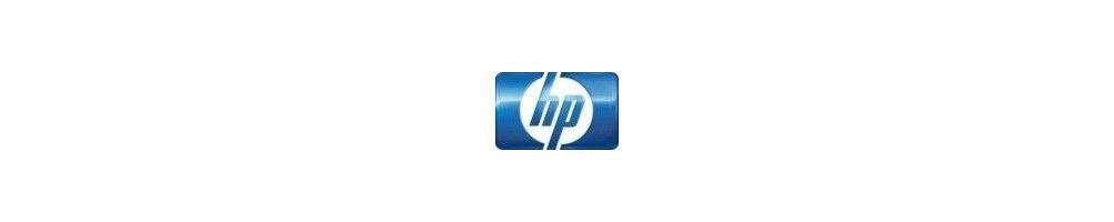 Toner para HP