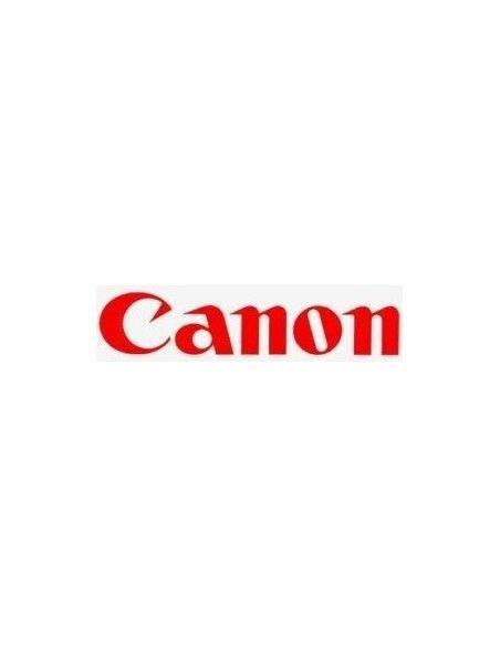 Toner para Canon