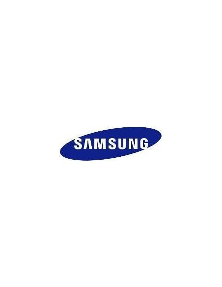 Toner para Samsung