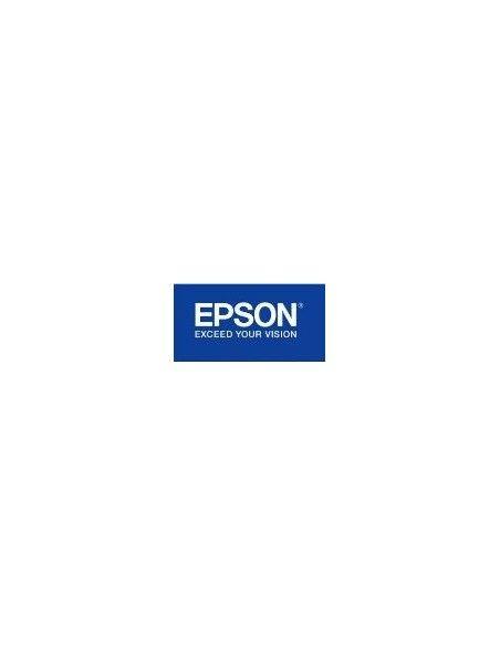 Toner para Epson