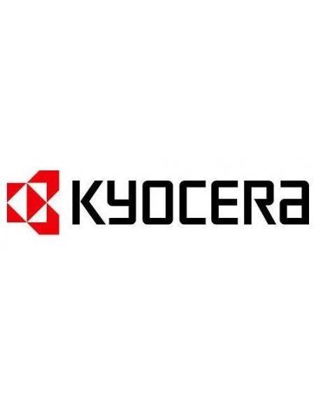 Toner para Kyocera