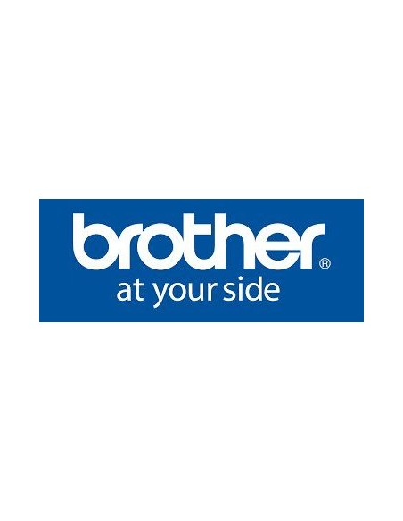 Toner para Brother