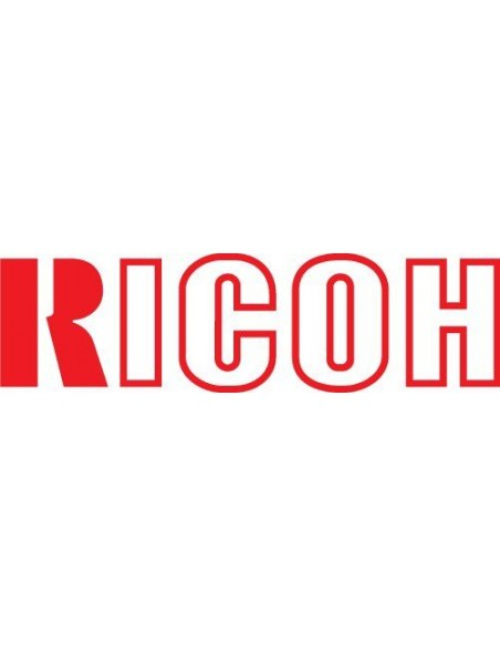 Tinta para Ricoh