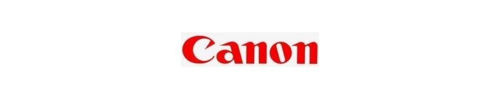 Tinta para Canon
