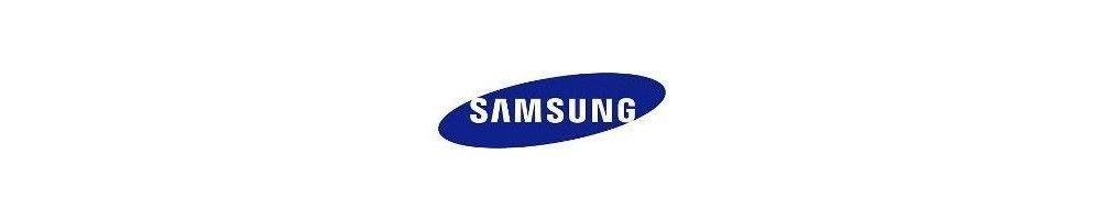Tinta para Samsung