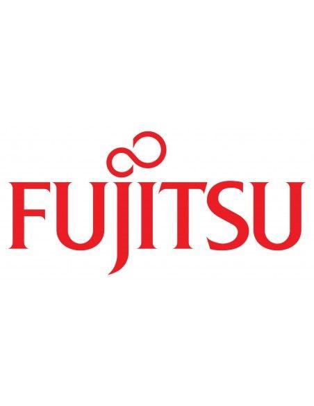 Cinta para Fujitsu