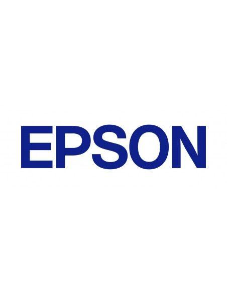 Cinta para Epson
