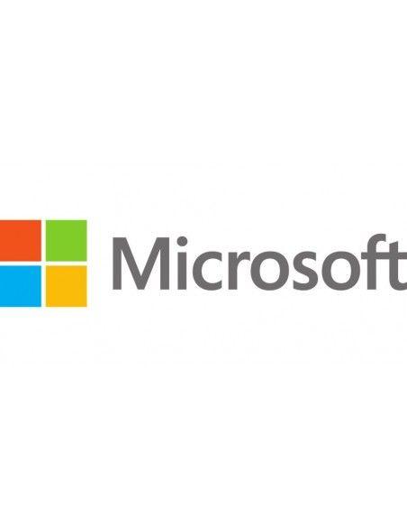 Ratones Microsoft