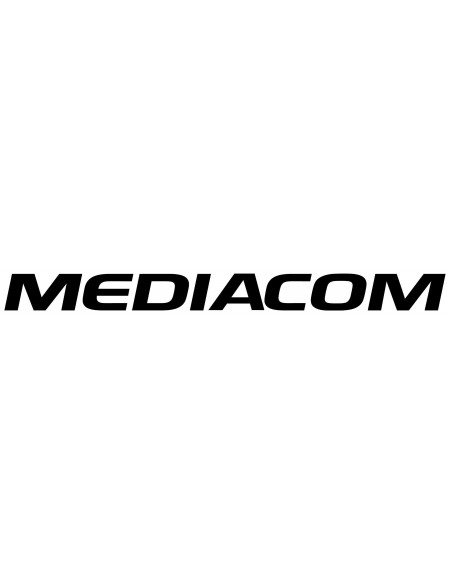 Cámaras Mediacom