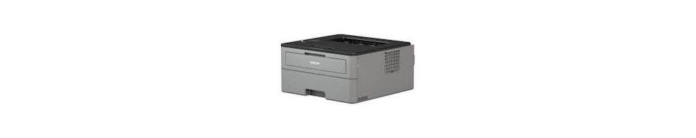 Impresoras Láser