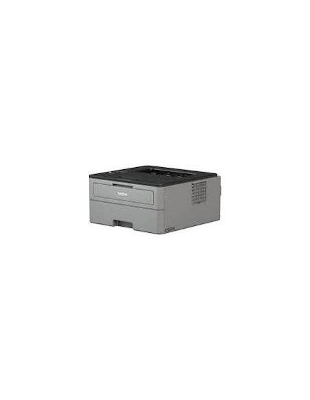 Impresoras Epson
