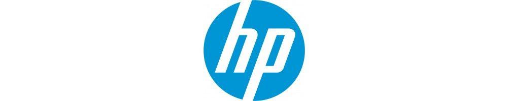 Tambor para HP