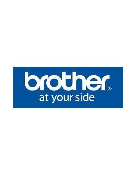 Tambor para Brother