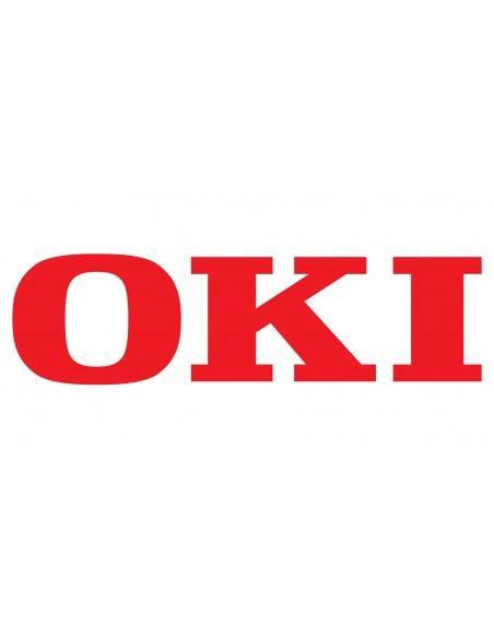 Tambor para Oki