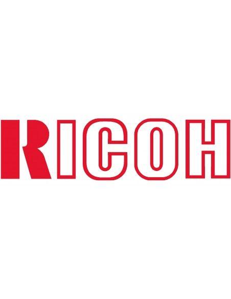 Toner para Ricoh